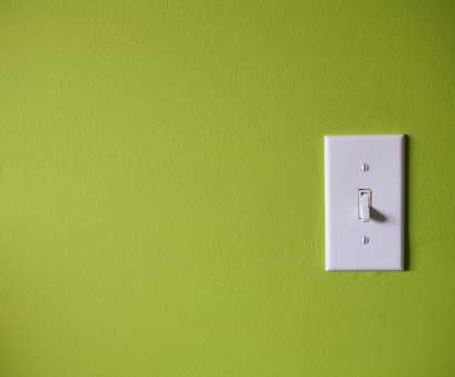 how to wire a light switch with no common Warning Signs of Defective Wall Switches How To Wire A Light Switch With No Common New Warning Signs Of Defective Wall Switches Collections