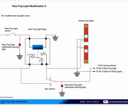 how to wire a light switch with no common Wiring Diagram, Fog Light Switch Fresh, Light Wiring Diagram No Relay Save Wiring Diagram, Light How To Wire A Light Switch With No Common Brilliant Wiring Diagram, Fog Light Switch Fresh, Light Wiring Diagram No Relay Save Wiring Diagram, Light Pictures