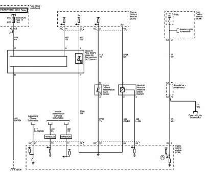 how to wire a light switch with no earth wiring diagram, ground, free download wiring diagram schematic rh, 202 61 13, 2Wire Wiring, Cloth Wiring in Houses How To Wire A Light Switch With No Earth Perfect Wiring Diagram, Ground, Free Download Wiring Diagram Schematic Rh, 202 61 13, 2Wire Wiring, Cloth Wiring In Houses Galleries