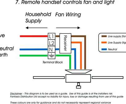 how to wire a light switch youtube uk Wiring Diagram Harbor Breeze Instructions, Dimmer Switch Articles With, Ceiling, Wall Control Installation How To Wire A Light Switch Youtube Uk Practical Wiring Diagram Harbor Breeze Instructions, Dimmer Switch Articles With, Ceiling, Wall Control Installation Photos