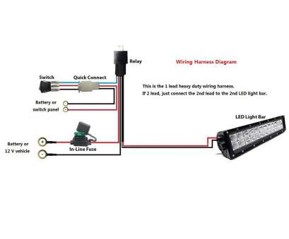 how to wire a light bar to a rocker switch Elegant, Light, Wiring Harness With Rocker Switch Endear, For 5 How To Wire A Light, To A Rocker Switch Best Elegant, Light, Wiring Harness With Rocker Switch Endear, For 5 Collections