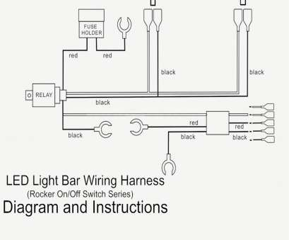 how to wire a light bar to a switch Light, Switch Wiring Diagram Diagrams Schematics, Led How To Wire A Light, To A Switch Most Light, Switch Wiring Diagram Diagrams Schematics, Led Collections