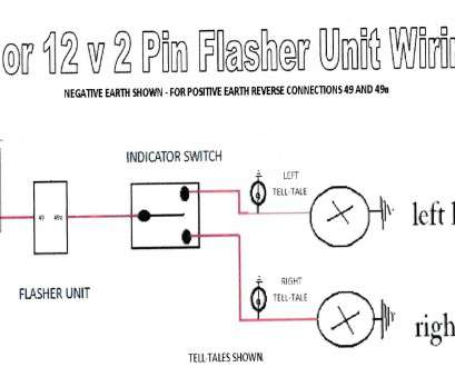 how to wire a light bar to a switch Narva Winch Switch Wiring Diagram Rate Narva Ignition Switch Wiring Diagram Refrence Print Narva Light Bar How To Wire A Light, To A Switch Brilliant Narva Winch Switch Wiring Diagram Rate Narva Ignition Switch Wiring Diagram Refrence Print Narva Light Bar Ideas