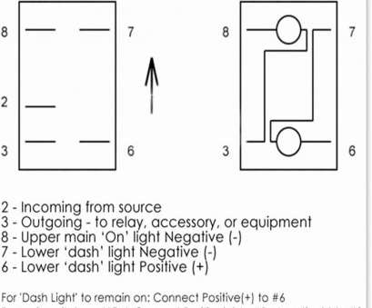 how to wire a light bar to a toggle switch 7, Three, toggle Switch Wiring Diagram Pictures, Simple How To Wire A Light, To A Toggle Switch Professional 7, Three, Toggle Switch Wiring Diagram Pictures, Simple Pictures