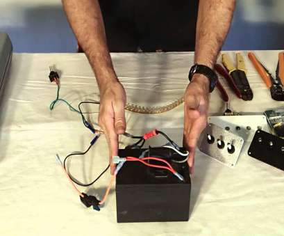 how to wire a light bar to a toggle switch How to install, toggle Switches How To Wire A Light, To A Toggle Switch Nice How To Install, Toggle Switches Galleries