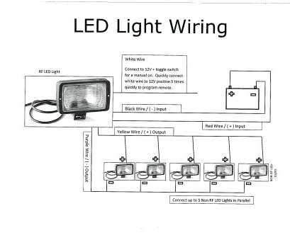 how to wire a light bar to a toggle switch Led, Road Light Wiring Diagram Data Wiring Diagrams \u2022, A Relay With Auxiliary Lights Wiring, Off Road Light, Wiring Diagram How To Wire A Light, To A Toggle Switch Perfect Led, Road Light Wiring Diagram Data Wiring Diagrams \U2022, A Relay With Auxiliary Lights Wiring, Off Road Light, Wiring Diagram Solutions