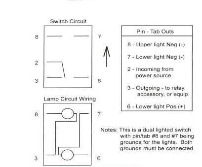 How To Wire A Light, To A Toggle Switch Professional How To Hook Up