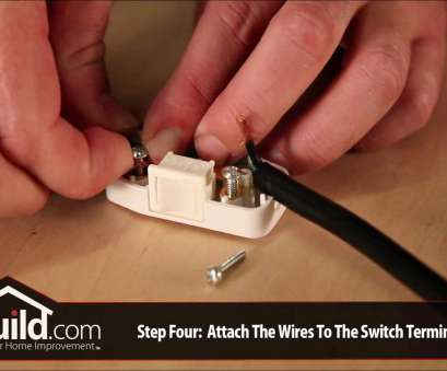 how to wire a light to extension cord professional 3 prong extension  cord wiring diagram elegant