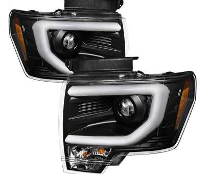 how to wire a light bar to headlights Headlight With Daytime Running Light, Black Pair Halogen F-150 2009-2014/F-150 Raptor 2010-2014 How To Wire A Light, To Headlights New Headlight With Daytime Running Light, Black Pair Halogen F-150 2009-2014/F-150 Raptor 2010-2014 Ideas