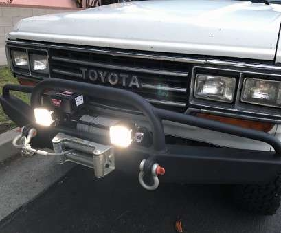 how to wire a light bar to headlights How to Install Your, Driving Lights, Off-Road Driving Lights How To Wire A Light, To Headlights Fantastic How To Install Your, Driving Lights, Off-Road Driving Lights Solutions