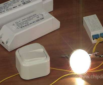 how to wire a light transformer Halogen lamp transformers 10 Practical How To Wire A Light Transformer Collections