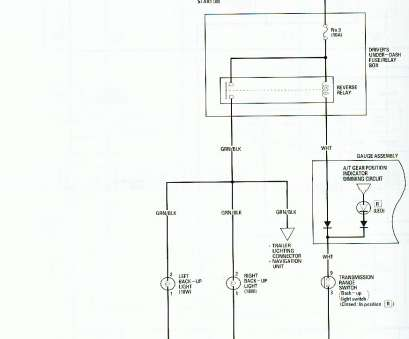 how to wire a light up switch reverse wire 03 pilot honda pilot honda pilot forums rh piloteers, 01 Silverado Reverse Light How To Wire A Light Up Switch Professional Reverse Wire 03 Pilot Honda Pilot Honda Pilot Forums Rh Piloteers, 01 Silverado Reverse Light Ideas