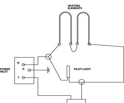 how to wire a 220 light Wiring Diagram, Volt Light 2018 Wiring Diagram, Volt Baseboard Heater, Wiring Diagram, 220v How To Wire A, Light Brilliant Wiring Diagram, Volt Light 2018 Wiring Diagram, Volt Baseboard Heater, Wiring Diagram, 220V Collections
