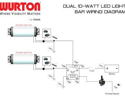 how to wire a 12v light Wiring, Lights In Series Diagram Save, Light Within, 12V How To Wire A, Light Best Wiring, Lights In Series Diagram Save, Light Within, 12V Images