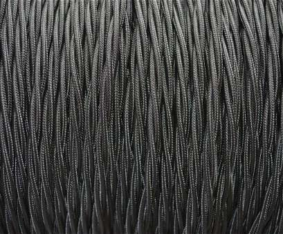 how to wire a light with 3 core 1 Meter Black Silk Covered 3 Core Light Flex Wire Braided Twisted Lamp Cord, 1 of 3FREE Shipping, More How To Wire A Light With 3 Core Nice 1 Meter Black Silk Covered 3 Core Light Flex Wire Braided Twisted Lamp Cord, 1 Of 3FREE Shipping, More Solutions