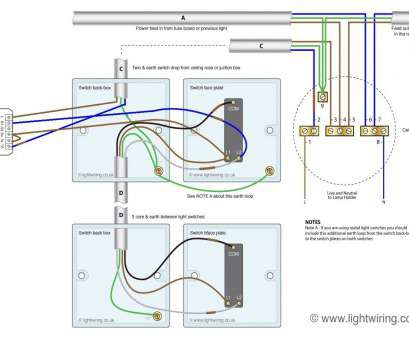 how to wire a light with 3 core Outstanding, To Wire 3 Light Switches In, Box Images Within Diagram How To Wire A Light With 3 Core Most Outstanding, To Wire 3 Light Switches In, Box Images Within Diagram Images