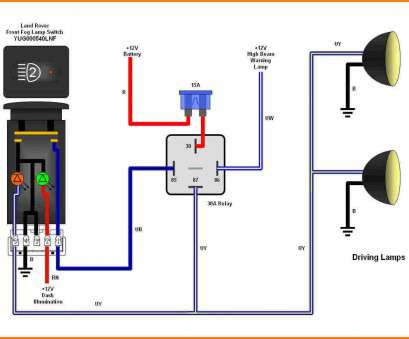 how to wire a light with 5 wires 5, relay schematic wiring diagram, prong, grp, adorable rh releaseganji, 5, relay wiring spotlights 5, relay wiring spotlights 14 Creative How To Wire A Light With 5 Wires Photos