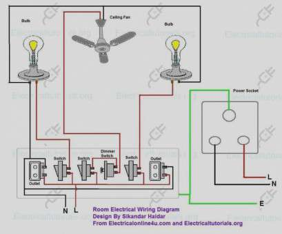 how to wire a light with a switch leg switch, wiring diagram luxury, how