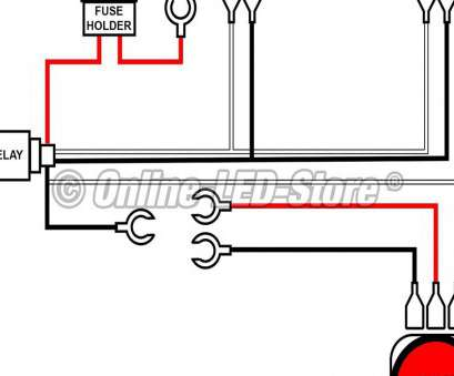 how to wire a light bar with a toggle switch Wiring Diagram, Light, Diogorocha Me, To Wire A Light, To A Toggle Switch How To Wire A Light, With A Toggle Switch New Wiring Diagram, Light, Diogorocha Me, To Wire A Light, To A Toggle Switch Pictures
