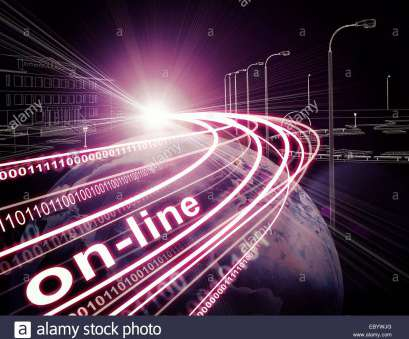 how to wire a light with earth Earth, wire-frame building, light beams, digits, word on-line, on dark background How To Wire A Light With Earth Most Earth, Wire-Frame Building, Light Beams, Digits, Word On-Line, On Dark Background Photos