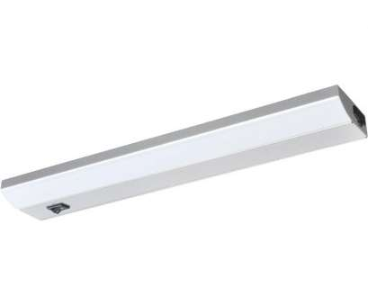 how to wire a light with earth Good Earth Lighting Ecolight Premium Direct Wire, Under Cabinet Light, UC1052-SGM How To Wire A Light With Earth Perfect Good Earth Lighting Ecolight Premium Direct Wire, Under Cabinet Light, UC1052-SGM Galleries