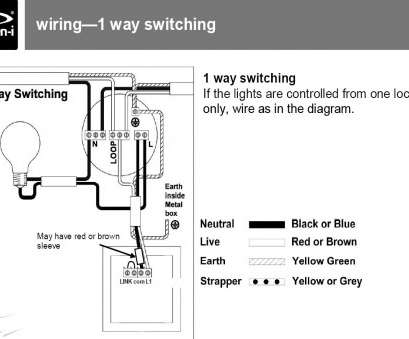 how to wire a light with earth Schematic Wiring Diagram, Light With Time Delay Switch, Neutral Or Earth How To Wire A Light With Earth Practical Schematic Wiring Diagram, Light With Time Delay Switch, Neutral Or Earth Images