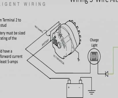 how to wire a light with one wire How To Wire A, Wire Gm Alternator Diagrams Inspirational E Wire Alternator Wiring Diagram Sources How To Wire A Light With, Wire Popular How To Wire A, Wire Gm Alternator Diagrams Inspirational E Wire Alternator Wiring Diagram Sources Galleries