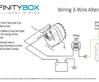 how to wire a light with one wire How To Wire A, Wire Gm Alternator Diagrams Rate E Wire Alternator Wiring Diagram Sources How To Wire A Light With, Wire Popular How To Wire A, Wire Gm Alternator Diagrams Rate E Wire Alternator Wiring Diagram Sources Images