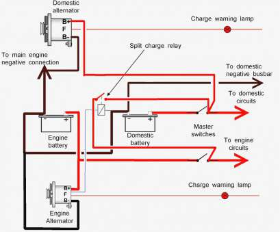 how to wire a light with one wire One Wire Alternator Wiring Diagram, jerrysmasterkeyforyouand.me How To Wire A Light With, Wire Nice One Wire Alternator Wiring Diagram, Jerrysmasterkeyforyouand.Me Photos