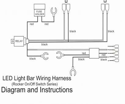 how to wire a led light bar without relay pacer light, wiring diagram trusted wiring diagram, light bulbs wiring diagram 40 fresh led How To Wire A, Light, Without Relay Perfect Pacer Light, Wiring Diagram Trusted Wiring Diagram, Light Bulbs Wiring Diagram 40 Fresh Led Solutions