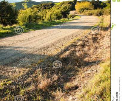 how to wire a light new zealand Vertical, colour, image of a metalled rural road on Mahia Peninsula, East Coast, North Island,, Zealand How To Wire A Light, Zealand Best Vertical, Colour, Image Of A Metalled Rural Road On Mahia Peninsula, East Coast, North Island,, Zealand Pictures