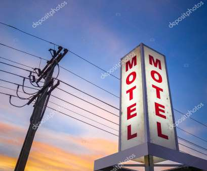 how to wire a light new zealand Vintage Motel Light Sign Sunset, Zealand, Stock Photo How To Wire A Light, Zealand Popular Vintage Motel Light Sign Sunset, Zealand, Stock Photo Images