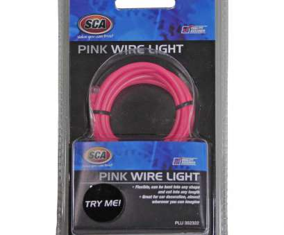 how to wire a light new zealand Wire Light, Pink, , scanz_hi-res How To Wire A Light, Zealand Best Wire Light, Pink, , Scanz_Hi-Res Solutions