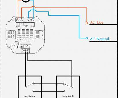how to wire a loft light diagram Elegant Of Single Light Wiring Diagram, A Loft Or Garage New How To Wire A Loft Light Diagram Cleaver Elegant Of Single Light Wiring Diagram, A Loft Or Garage New Photos