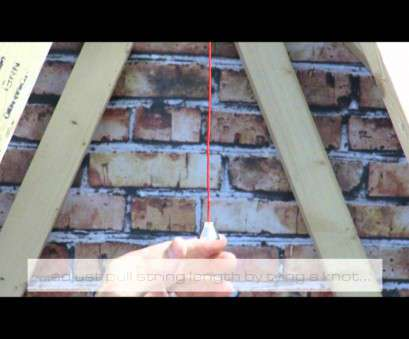 how to wire a loft light diagram INSTALLING, LOFT LIGHT How To Wire A Loft Light Diagram Most INSTALLING, LOFT LIGHT Collections