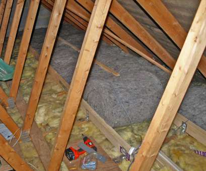 how to wire a loft light uk Is boarding over loft insulation a, job? How To Wire A Loft Light Uk Perfect Is Boarding Over Loft Insulation A, Job? Collections