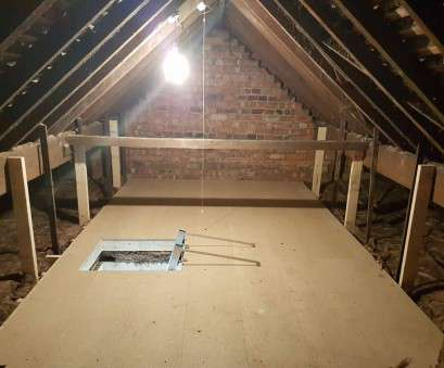 how to wire a loft light uk Products & Services at Yorkshire Loft Boarding How To Wire A Loft Light Uk Popular Products & Services At Yorkshire Loft Boarding Ideas