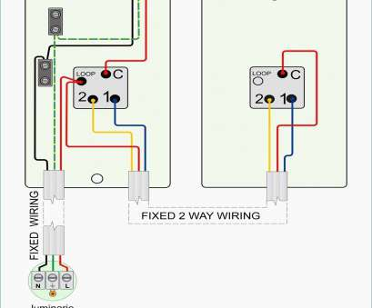 how to wire a loft light uk Wiring Diagram, Loft Light 2018 Casita Trailer Refrence House How To Wire A Loft Light Uk Practical Wiring Diagram, Loft Light 2018 Casita Trailer Refrence House Images