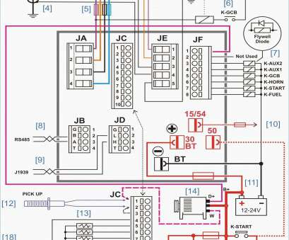 How To Wire A Manual Generator Transfer Switch Fantastic Transfer Switch Wiring Schematic Of Manual Generator Diagram On At Pictures