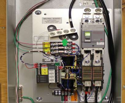 how to wire a manual transfer switch for a generator Generac Manual Transfer Switch Wiring Diagram Unique Generator Diagrams Of How To Wire A Manual Transfer Switch, A Generator Top Generac Manual Transfer Switch Wiring Diagram Unique Generator Diagrams Of Ideas