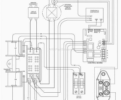 how to wire a manual transfer switch for a generator Generator Automatic Transfer Switch Wiring Diagram Generac with How To Wire A Manual Transfer Switch, A Generator Most Generator Automatic Transfer Switch Wiring Diagram Generac With Ideas