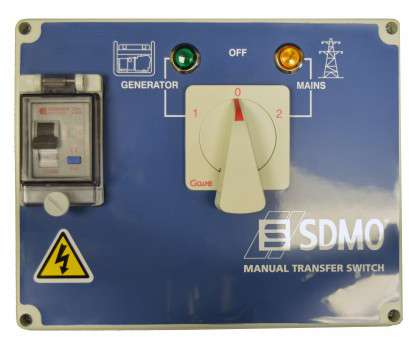 how to wire a manual transfer switch for a generator sdmo, manual power transfer switch just generators, to wire generator house without How To Wire A Manual Transfer Switch, A Generator Brilliant Sdmo, Manual Power Transfer Switch Just Generators, To Wire Generator House Without Collections