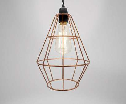 how to wire a metal light fitting Buy Shoreditch Metal Wire Light Fitting, Copper, FREE Delivery over £30 on, UK orders How To Wire A Metal Light Fitting Practical Buy Shoreditch Metal Wire Light Fitting, Copper, FREE Delivery Over £30 On, UK Orders Images