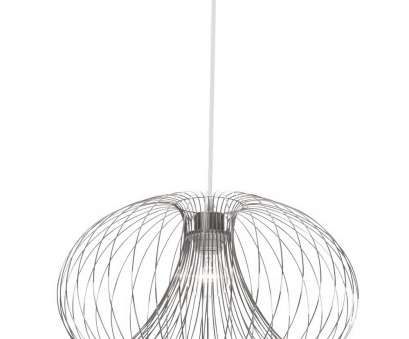 how to wire a metal light fitting Details about Contemporary Silver Chrome Metal Wire Ceiling Pendant Chandelier Light Fitting How To Wire A Metal Light Fitting Simple Details About Contemporary Silver Chrome Metal Wire Ceiling Pendant Chandelier Light Fitting Photos