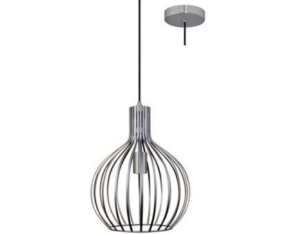 how to wire a metal light fitting Metal Wire Feature Pendant Light Fitting (Satin Gunmetal P812) + 3-YEAR WARRANTY How To Wire A Metal Light Fitting Professional Metal Wire Feature Pendant Light Fitting (Satin Gunmetal P812) + 3-YEAR WARRANTY Galleries