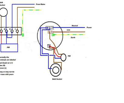 Pir Sensor Light Wiring Diagram | Wiring Diagram on painting outside lights, outdoor column lights, building outside lights, battery outside lights, icicle lights, outdoor pole lights, solar powered post lights, single switch 4 lights, security outside lights, sensor outside lights, four wire can lights,
