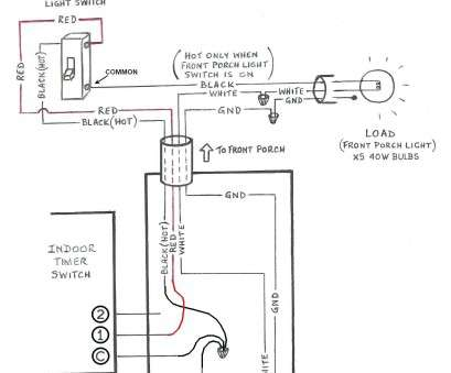 how to wire a motion light switch Motion Sensor Light Switch Wiring Diagram Inspirational Wiring Diagram, Switched Security Light Refrence Motion Sensor How To Wire A Motion Light Switch Professional Motion Sensor Light Switch Wiring Diagram Inspirational Wiring Diagram, Switched Security Light Refrence Motion Sensor Solutions
