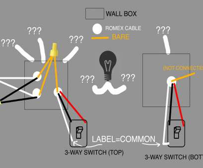 how to wire a motion sensor light switch motion sensor wiring diagram 3, schematic wiring diagrams u2022 rh detox design co Motion Sensor How To Wire A Motion Sensor Light Switch Best Motion Sensor Wiring Diagram 3, Schematic Wiring Diagrams U2022 Rh Detox Design Co Motion Sensor Collections