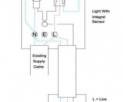 how to wire a motion sensor light switch motion sensor wiring diagram uk ceiling mounted occupancy sensors rh panoramabypatysesma, Motion Sensor Light Switch How To Wire A Motion Sensor Light Switch Practical Motion Sensor Wiring Diagram Uk Ceiling Mounted Occupancy Sensors Rh Panoramabypatysesma, Motion Sensor Light Switch Collections