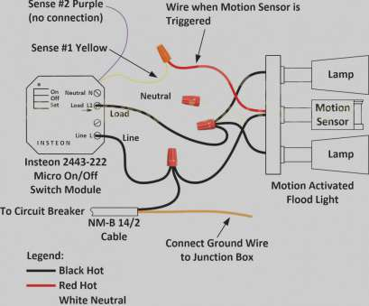 how to wire a motion sensor light red wire ... Best Wiring Diagram, Several Motion Sensor Light Beautiful Flood How To Wire A Motion Sensor Light, Wire Most ... Best Wiring Diagram, Several Motion Sensor Light Beautiful Flood Images
